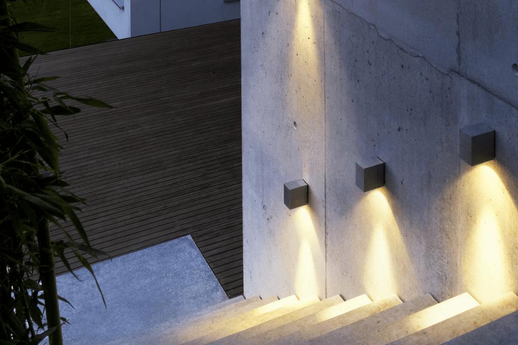 Lampe suspendue solaire 5 faits pourquoi vous choisissez l'énergie solaire